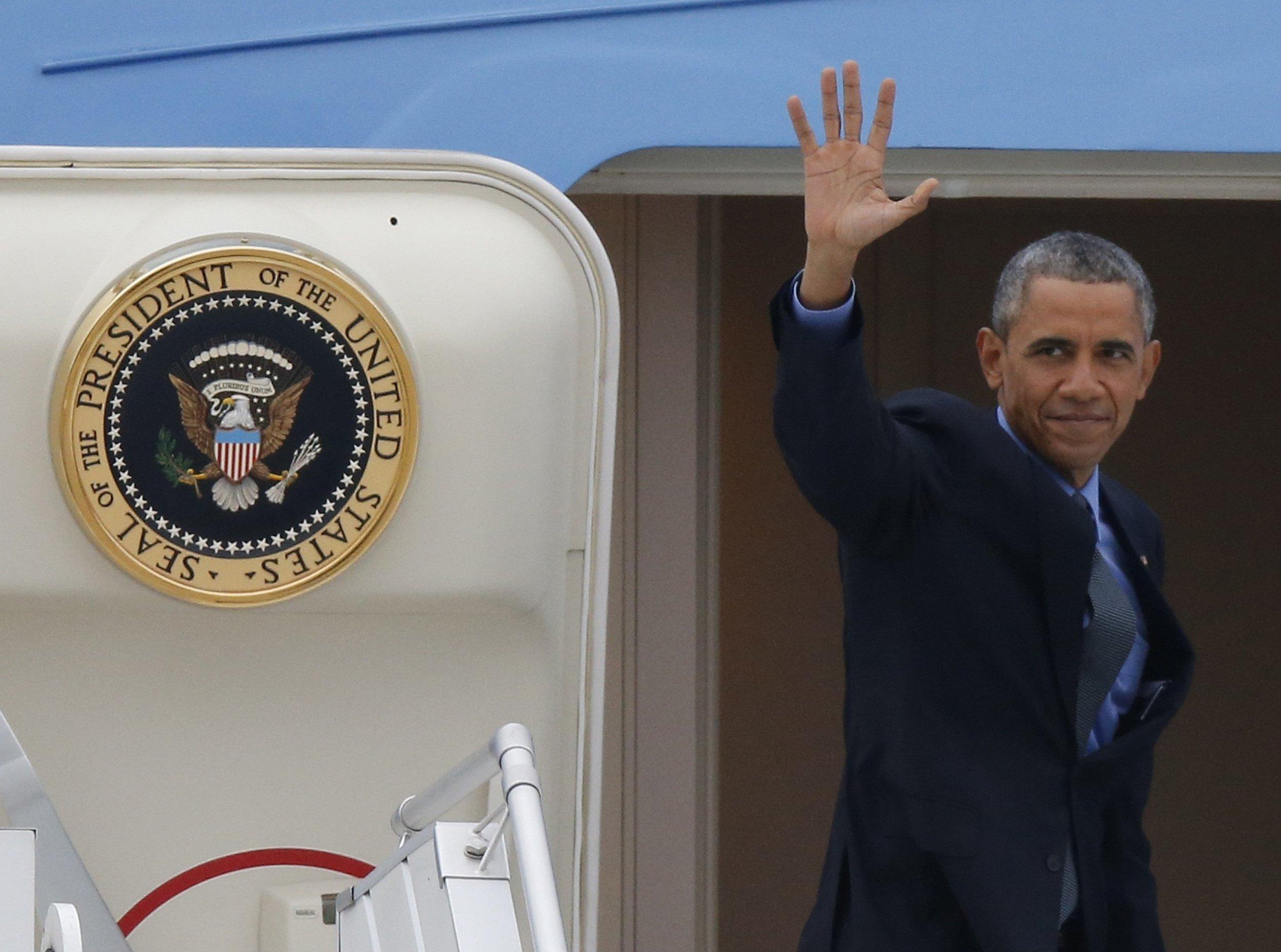 1208_Obama US Military ISIS