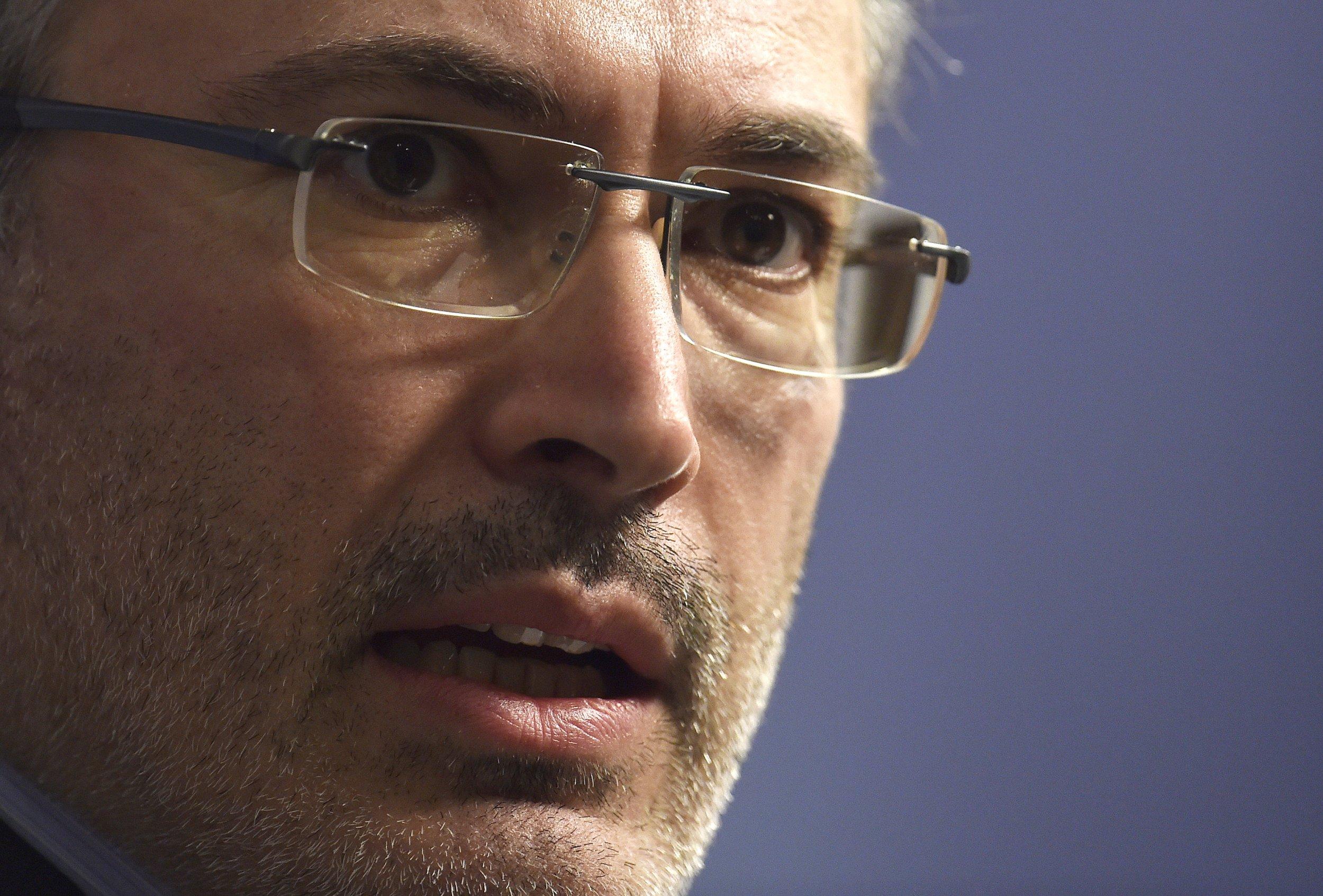 1208-Khodorkovsky