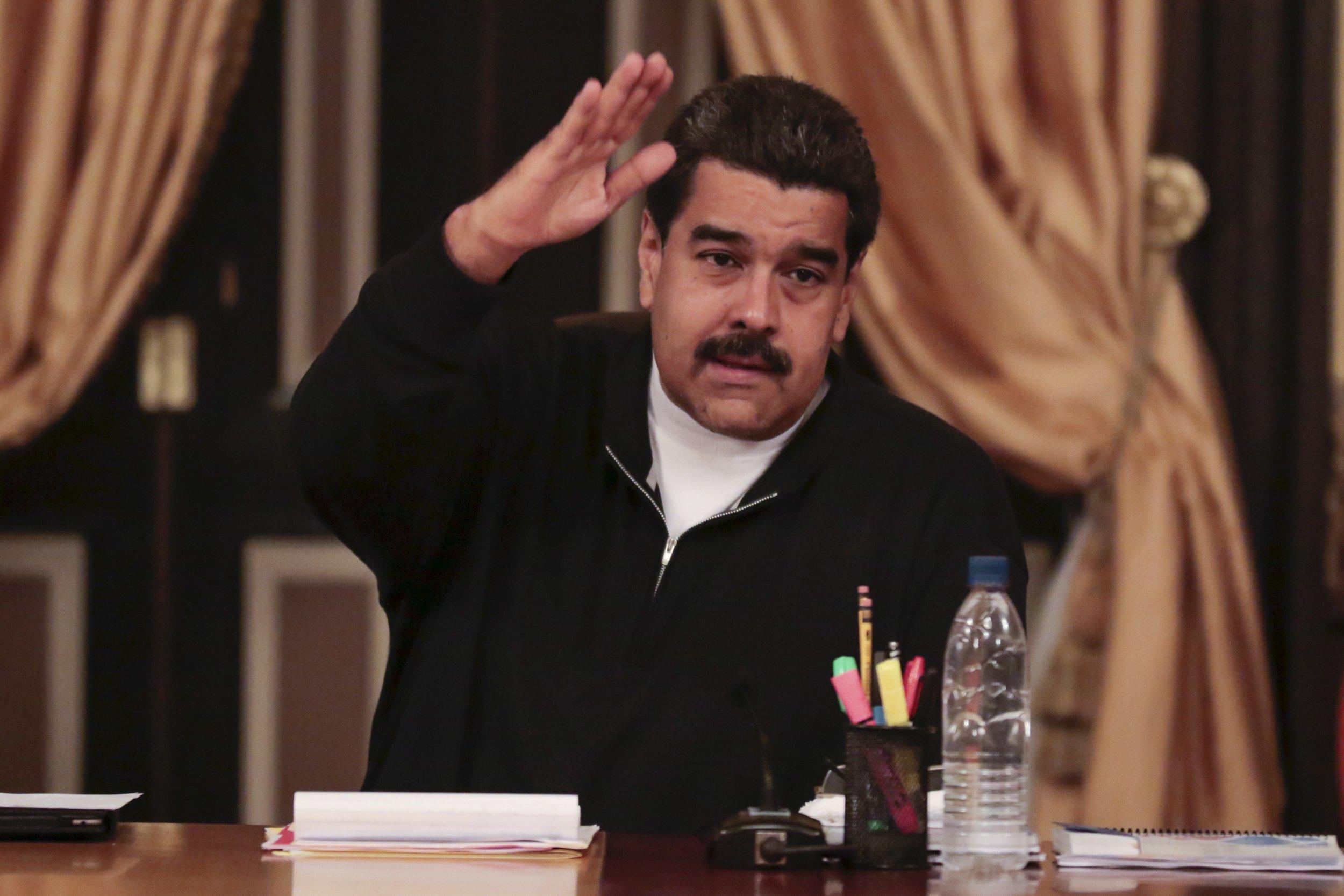 12_08_Maduro_01