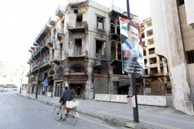 1209_Assad Homs