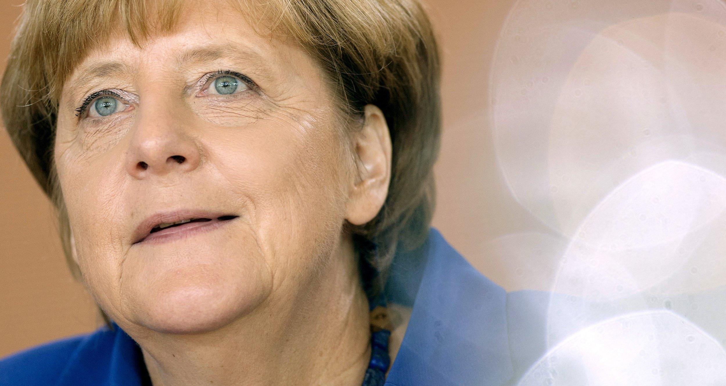 1209_Angela_Merkel_02