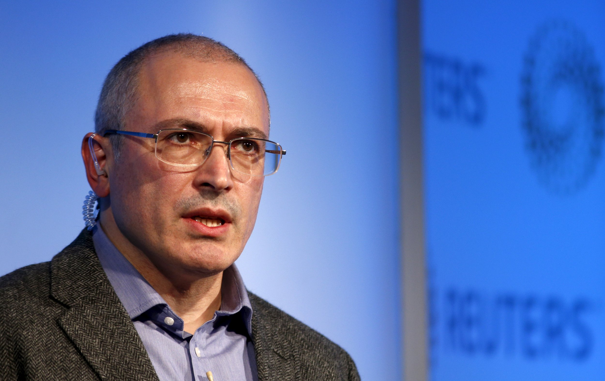 1209-Khodorkovsky-revolution
