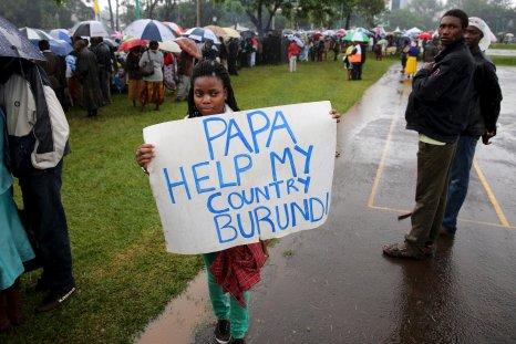 1209_Burundi poster