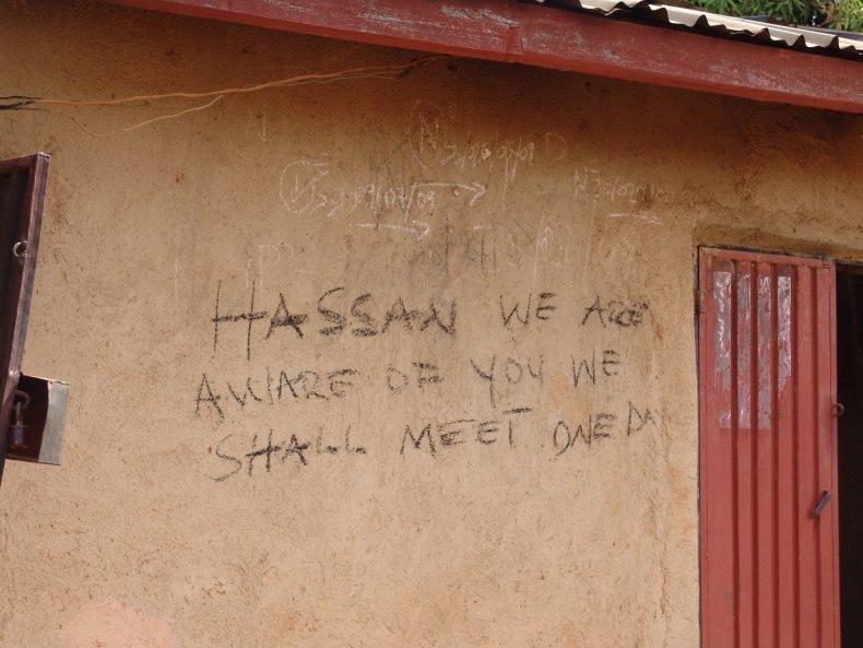 1209_Graffiti Hassan John