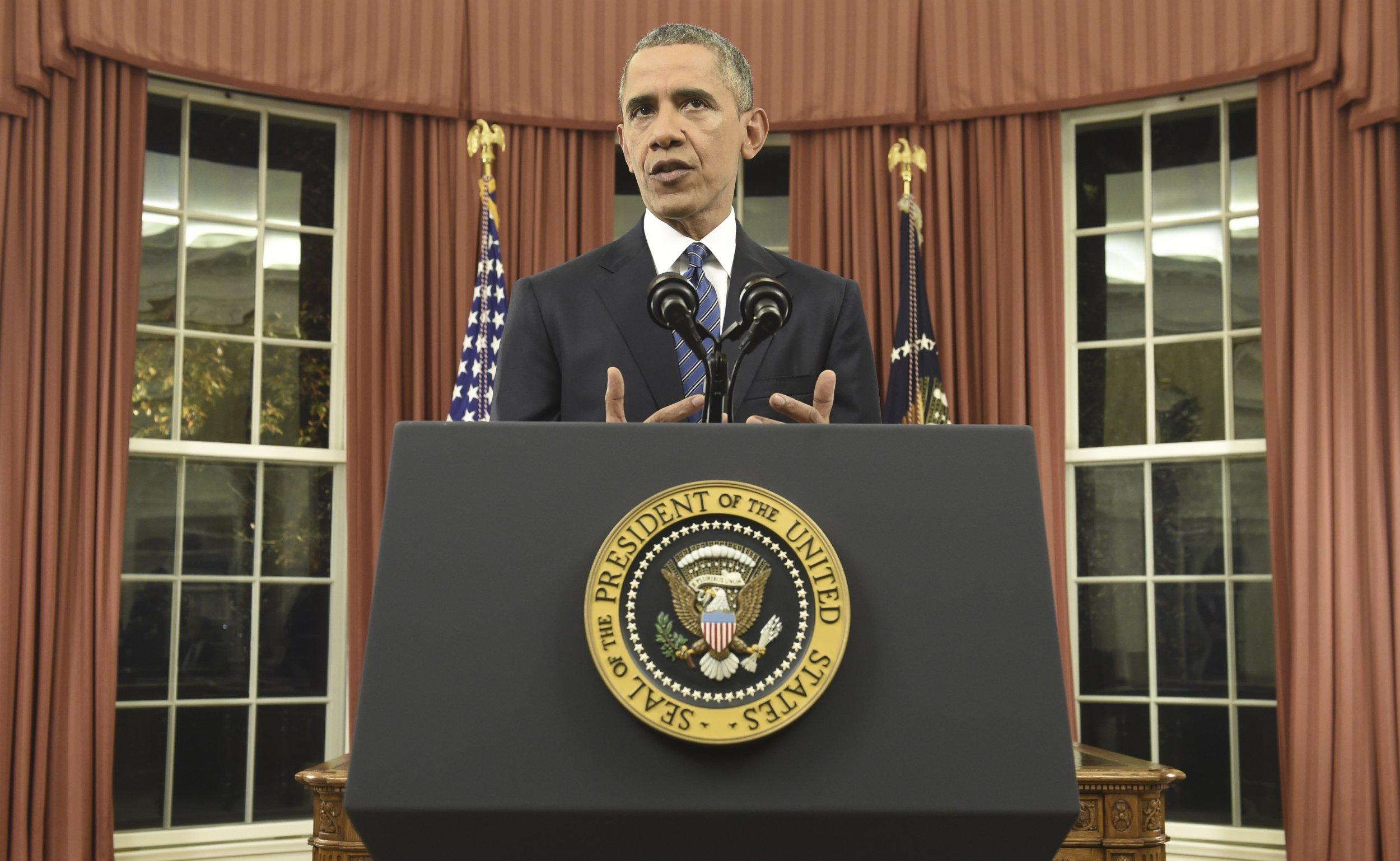 1209_Obama ISIS