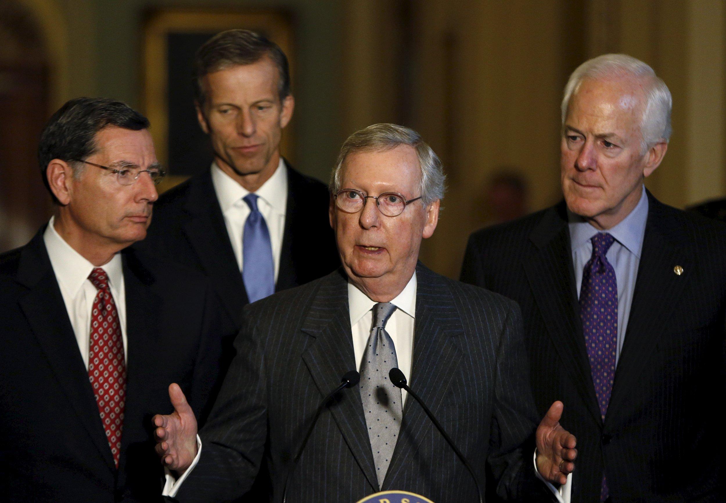 1209_Senate_NCLB_Bill