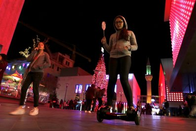 1209_hoverboards