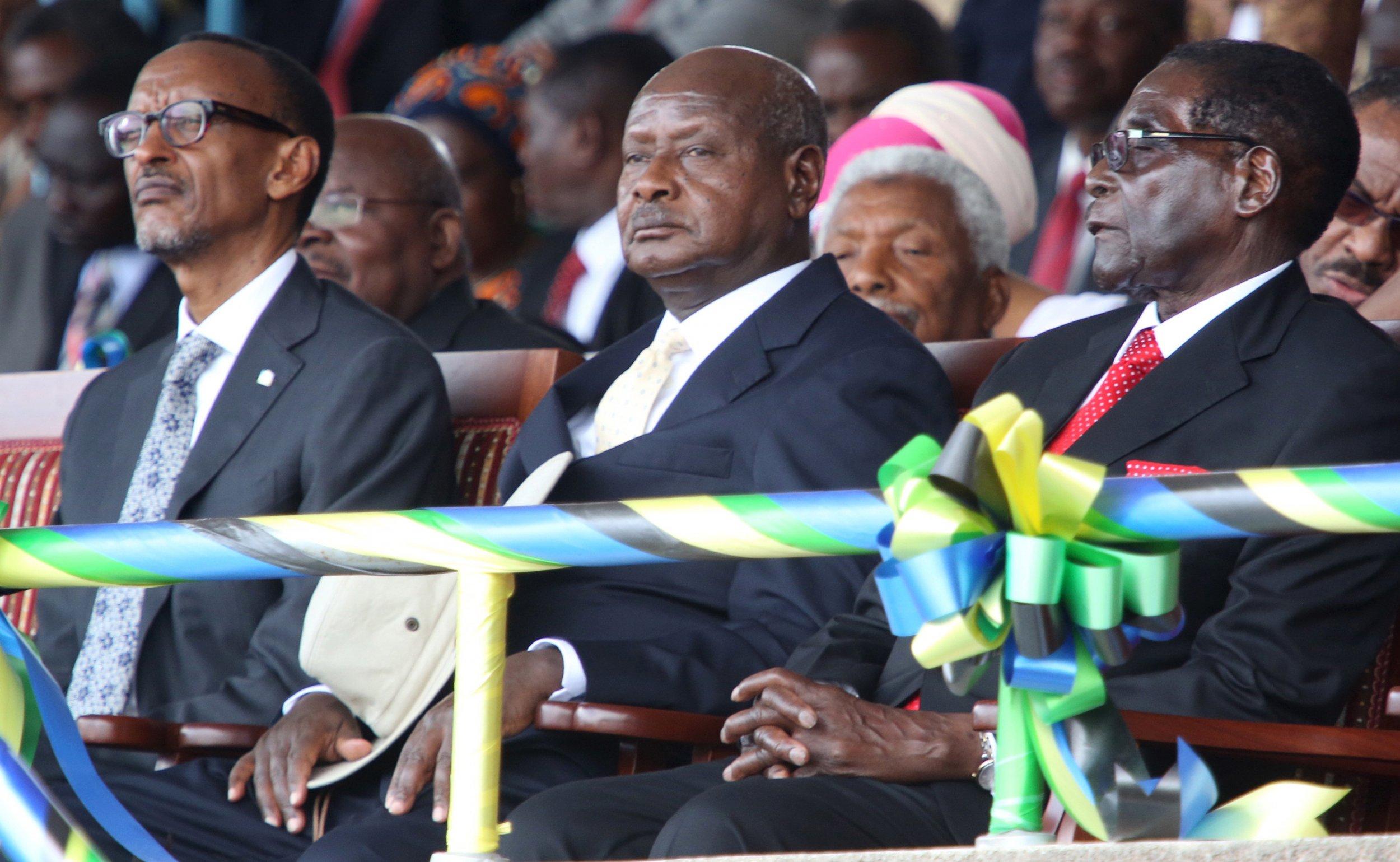 1210_Kagame Museveni Mugabe