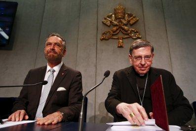 12_10_Vatican_01