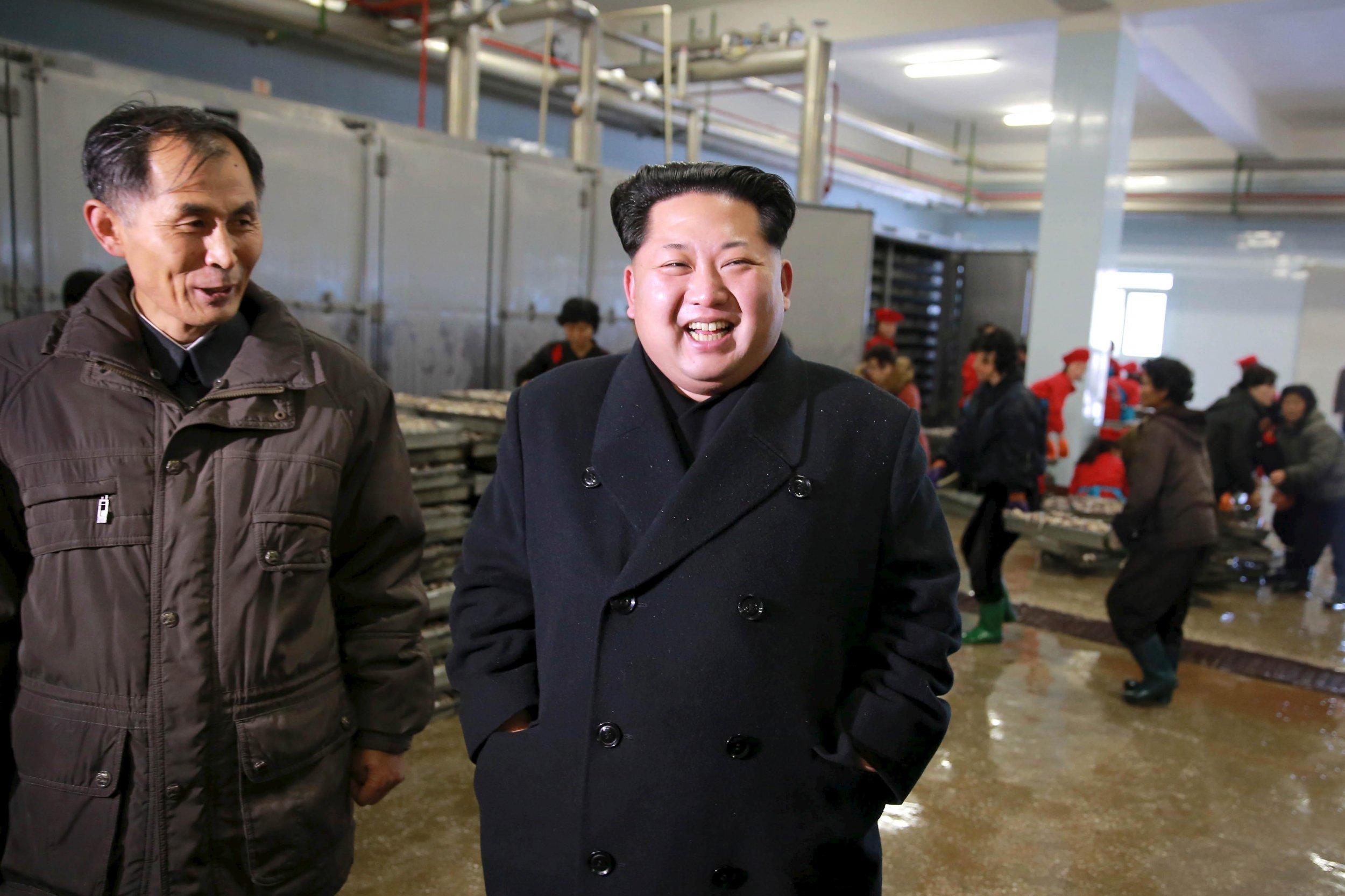 12_10_Kim_Jong_Un