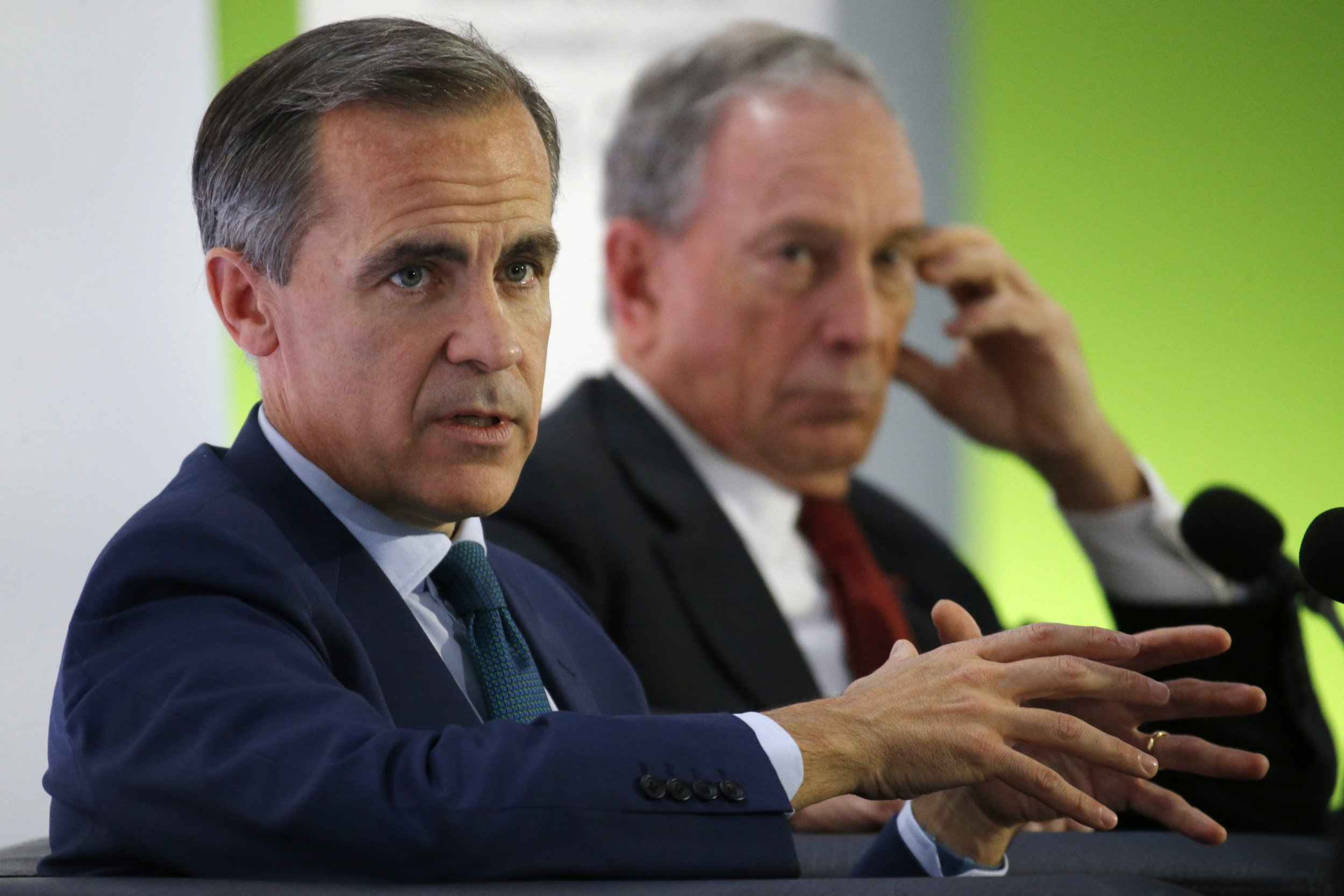 carney-bloomberg-cop21