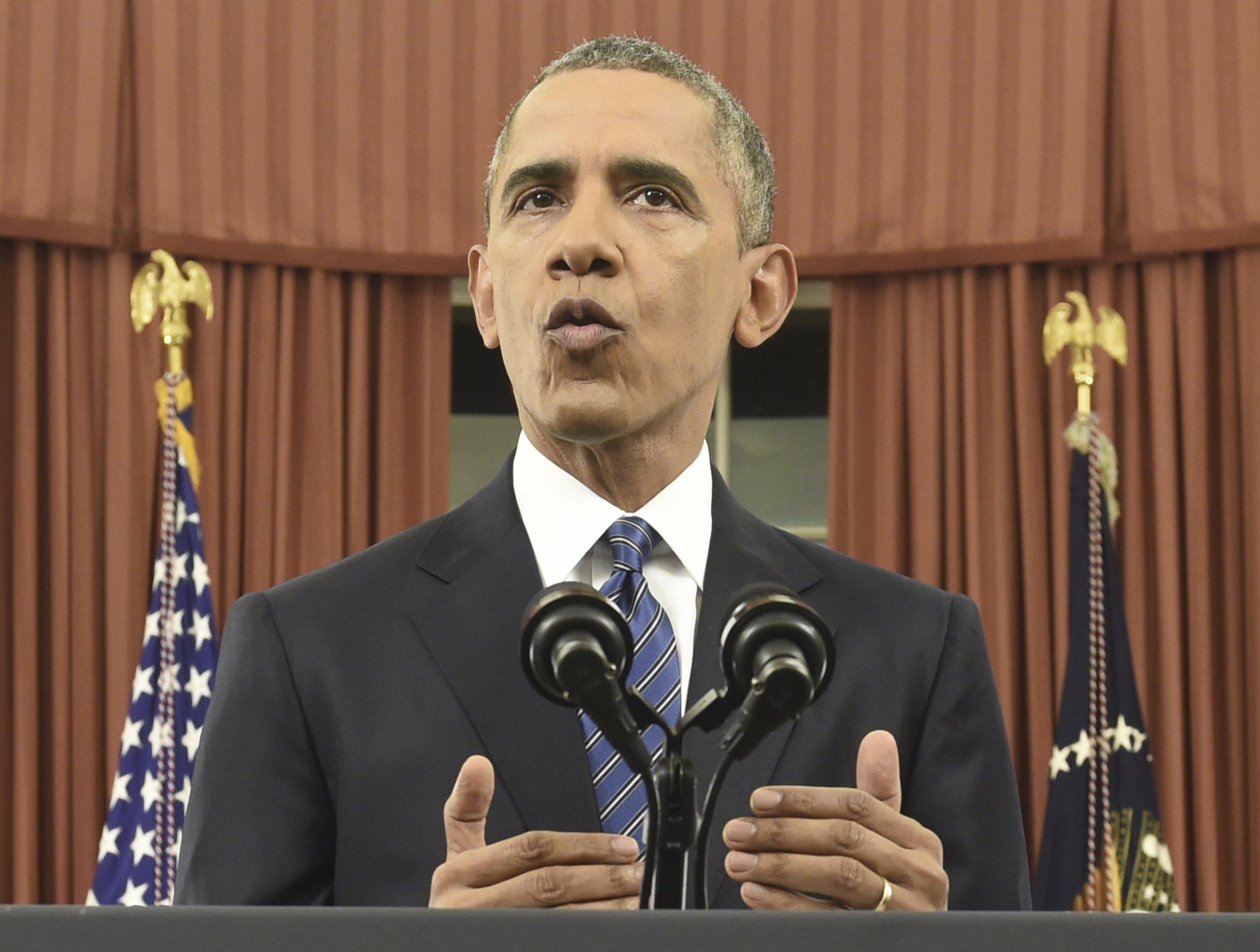 12_10_Obama_Islamic_State_01