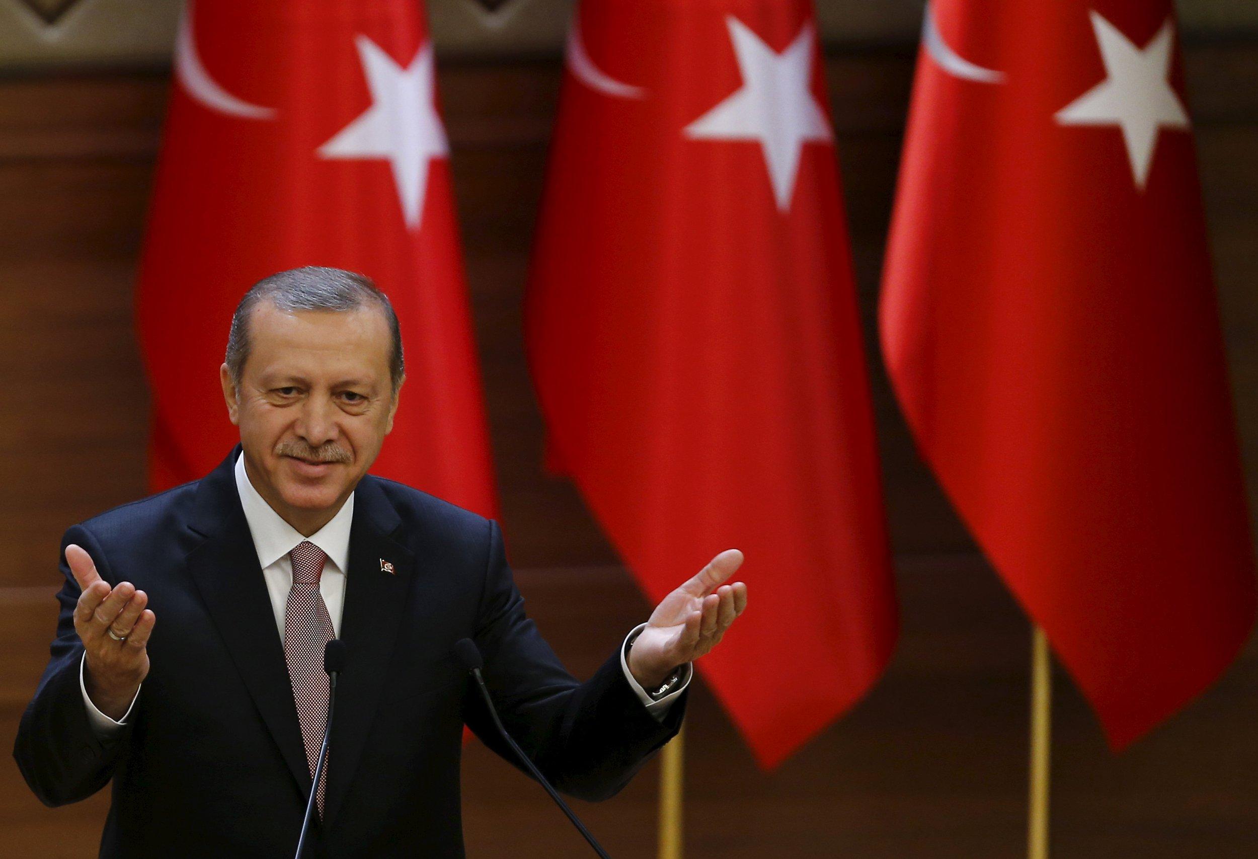 1210_Turkey Syria Civil War