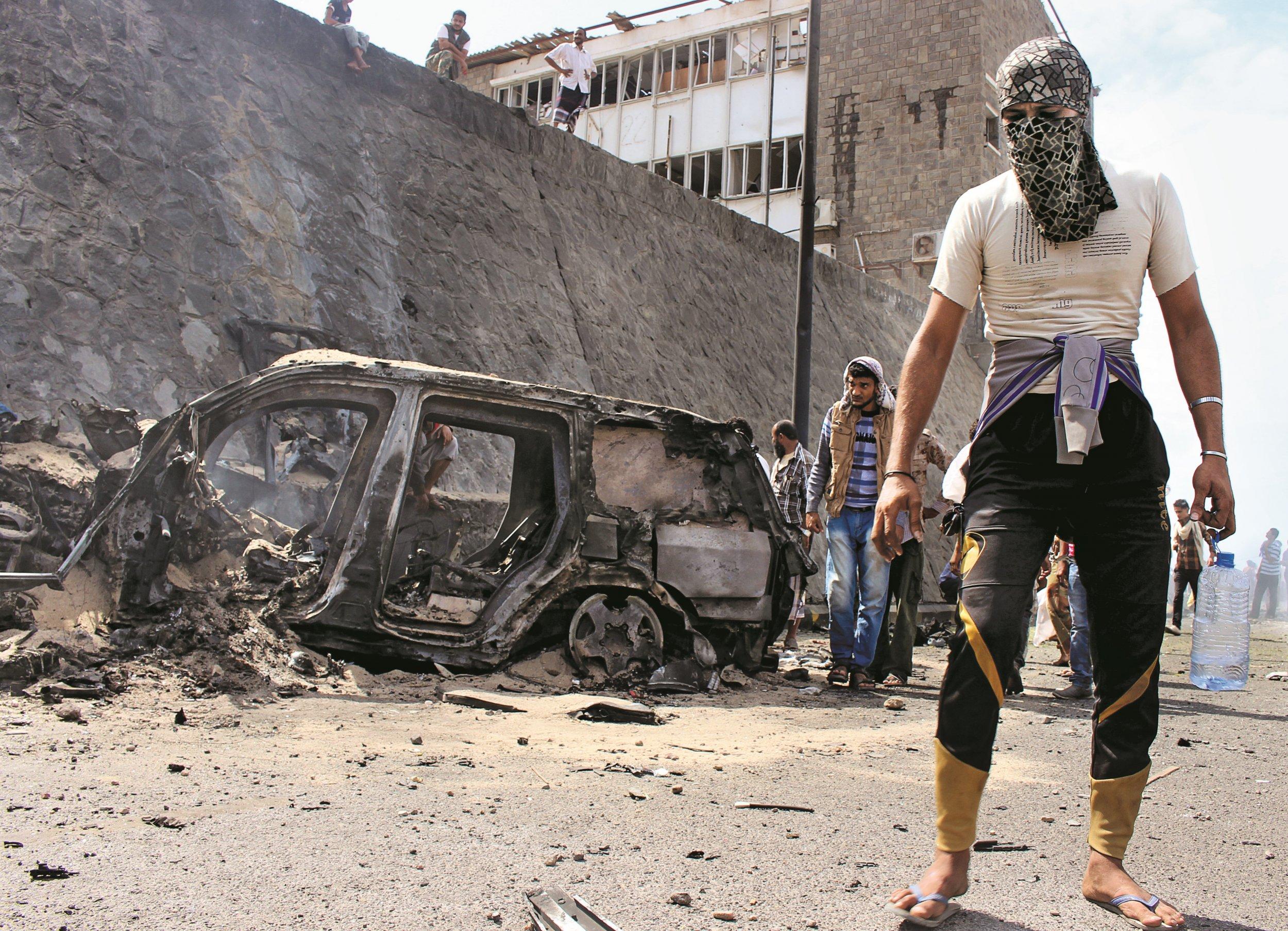 12_18_BS_Yemen_01