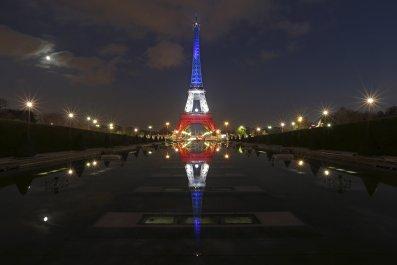12_10_Paris_02