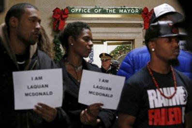 12_10_Chicago_Mayor