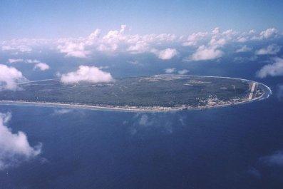12_10_Nauru_01