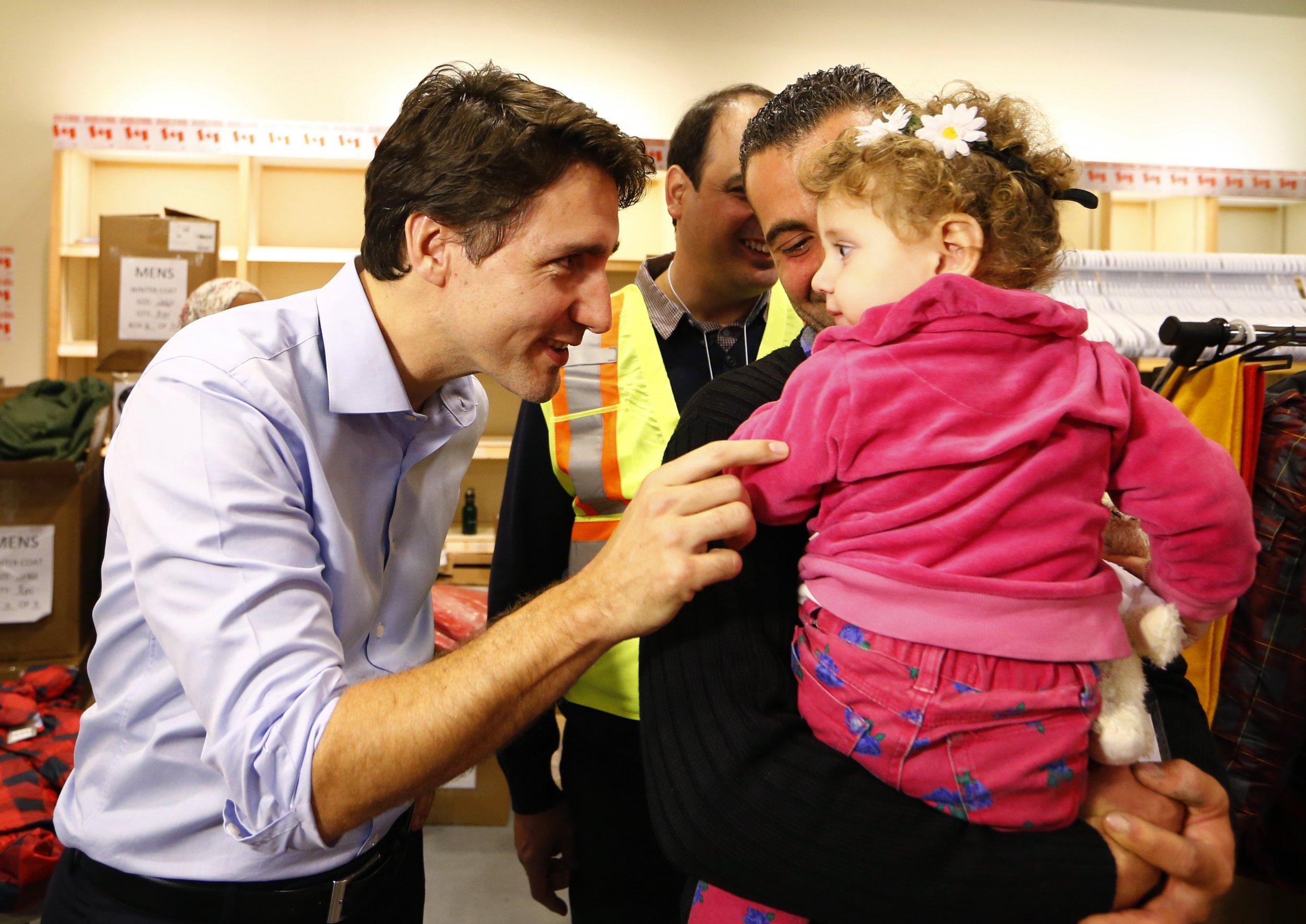 12_11_Trudeau_Syrianr