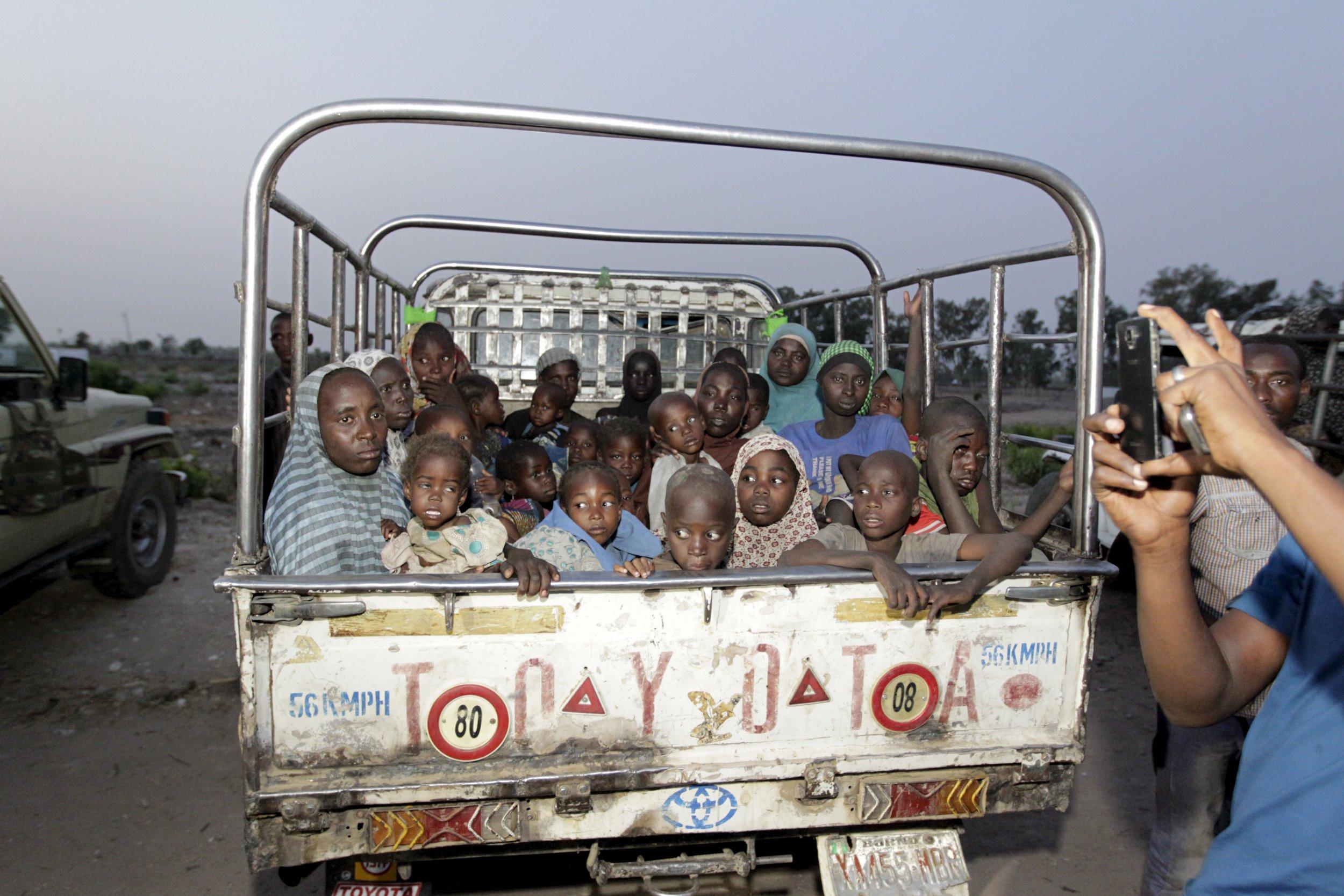 1211_Nigeria IDPs