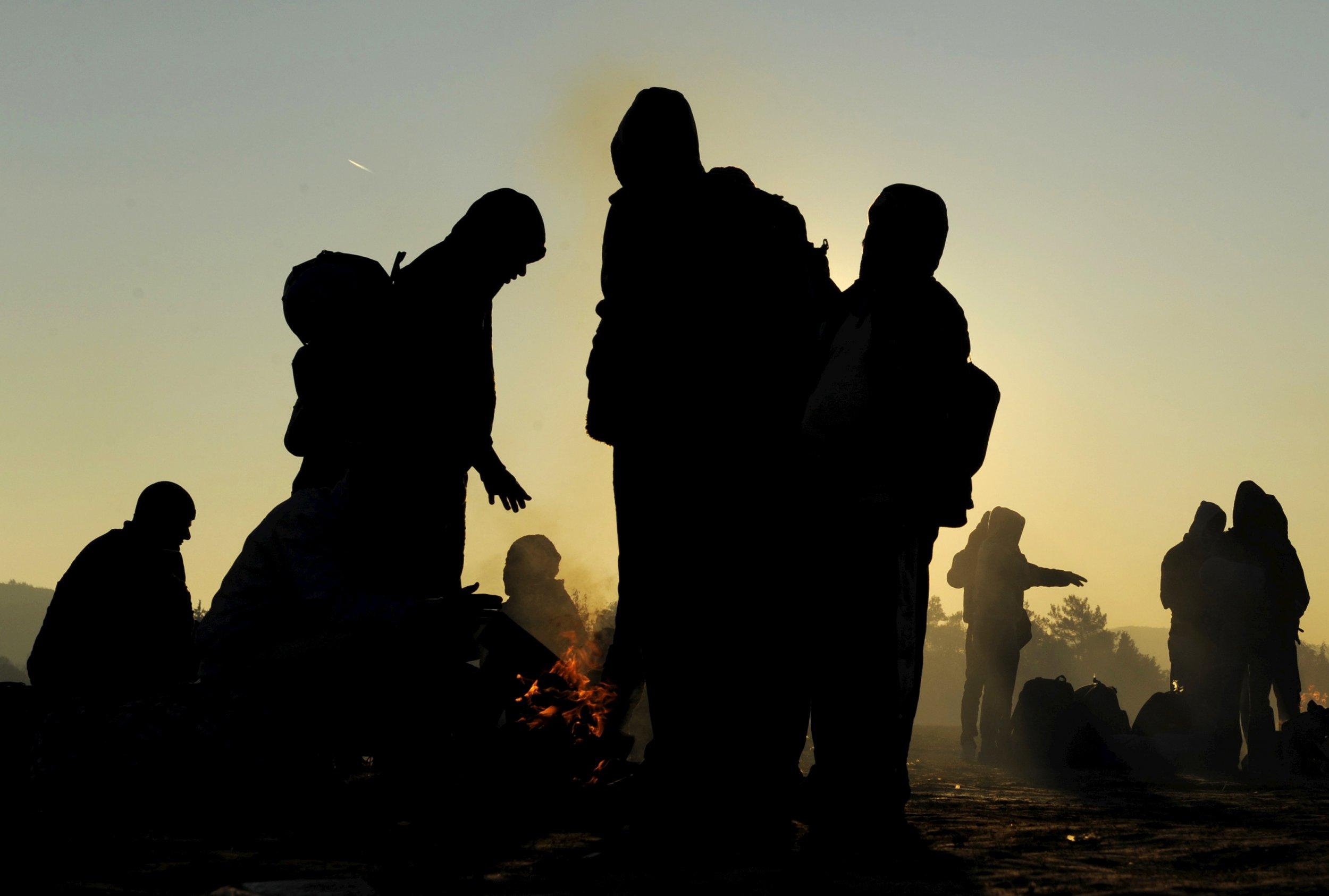 1211-Greece-refugees