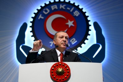 1211_turkey_erdogan
