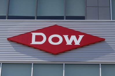 1211_dow_dupont