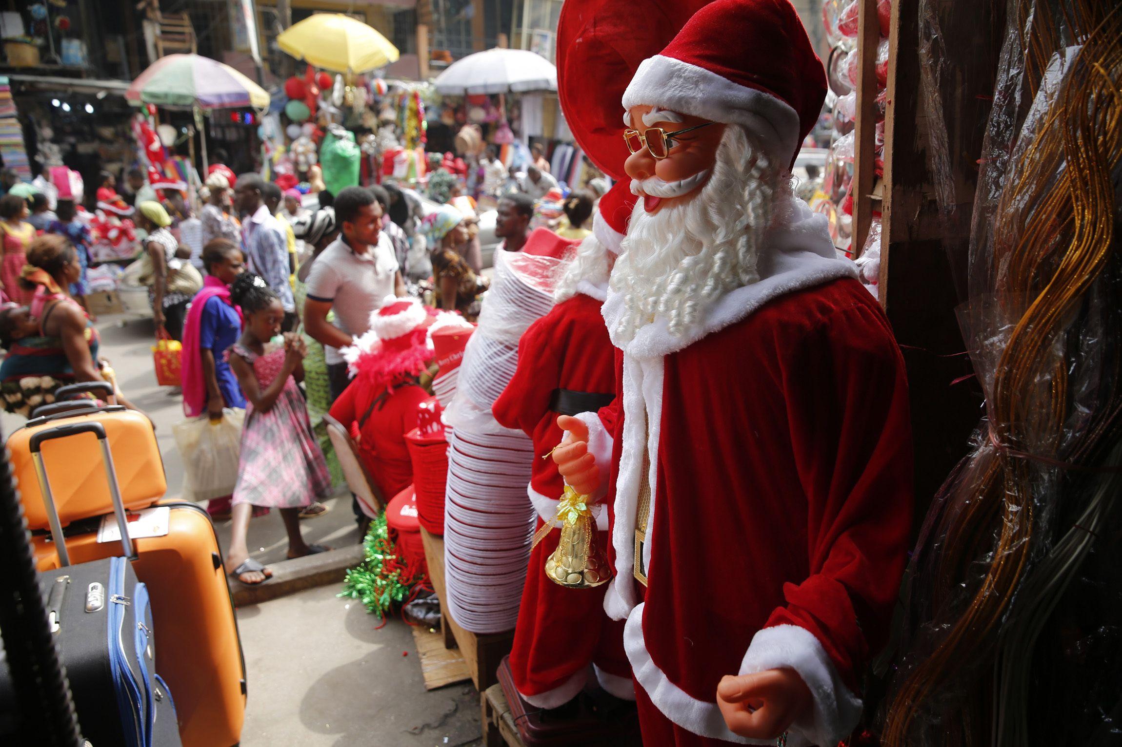 1211-Lagos-Christmas