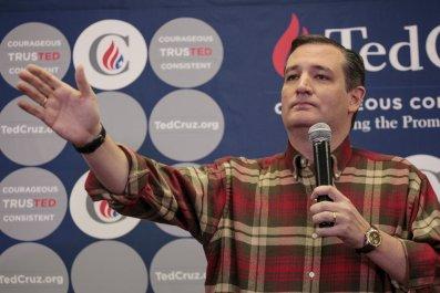 1211_Ted Cruz