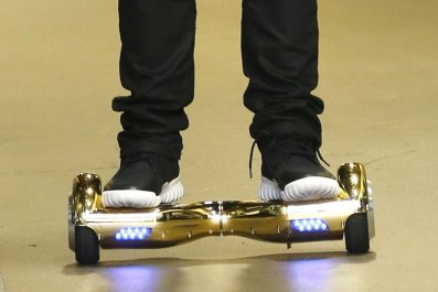 12_11_hoverboard_01