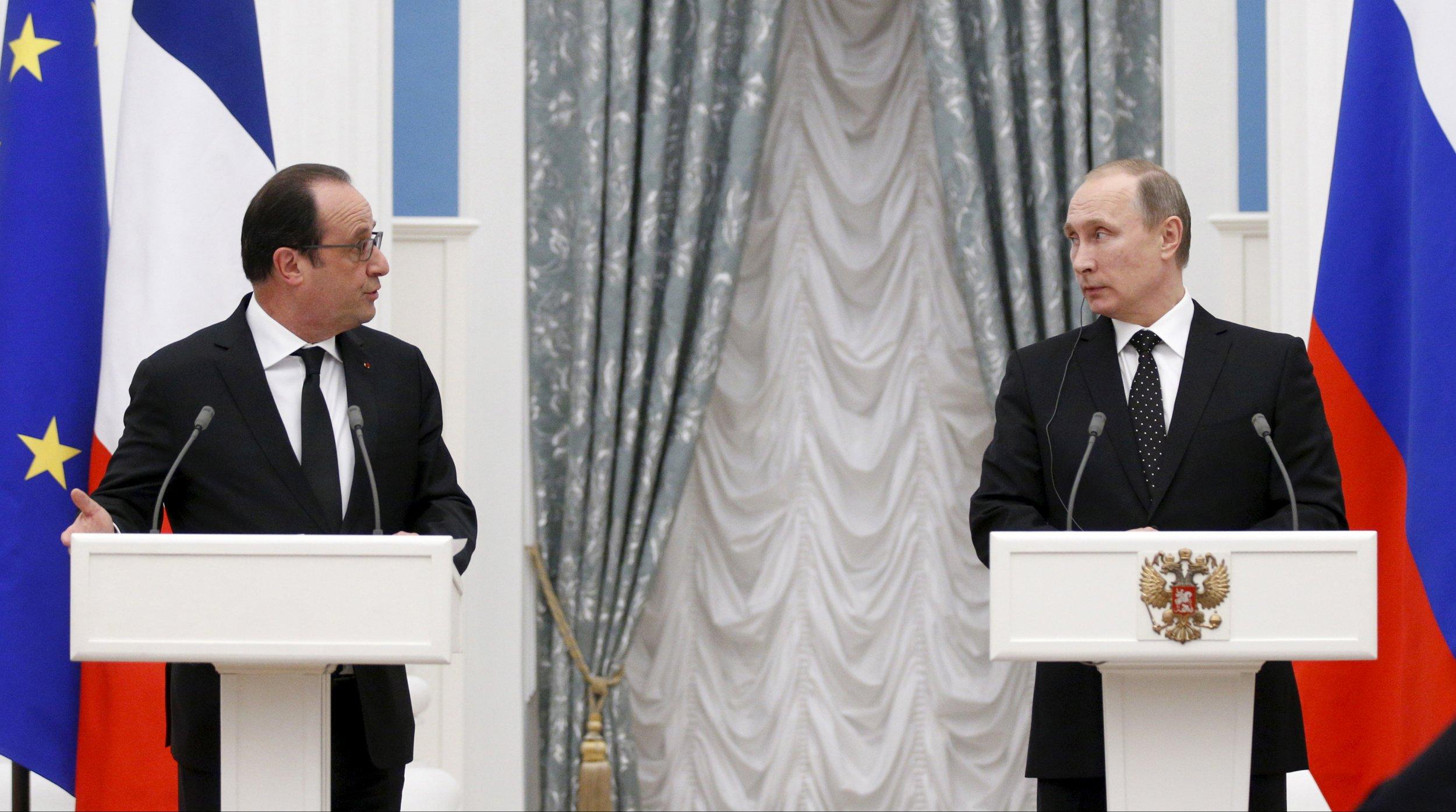 12_11_Hollande_Putin
