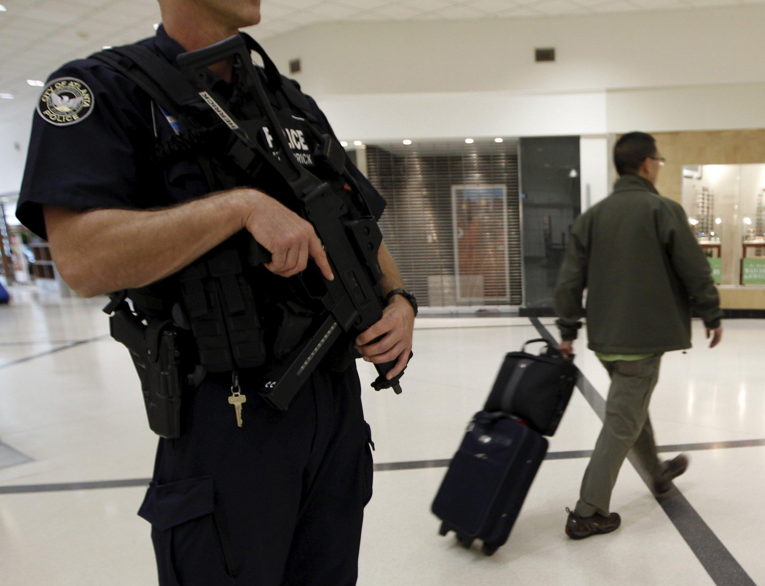 12_12_Guns_TSA