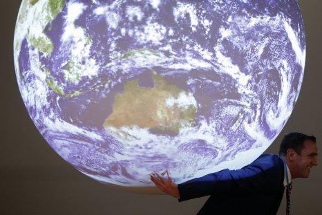 1211_COP21 Climate
