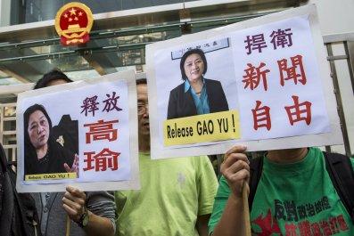 1211_china_journalists