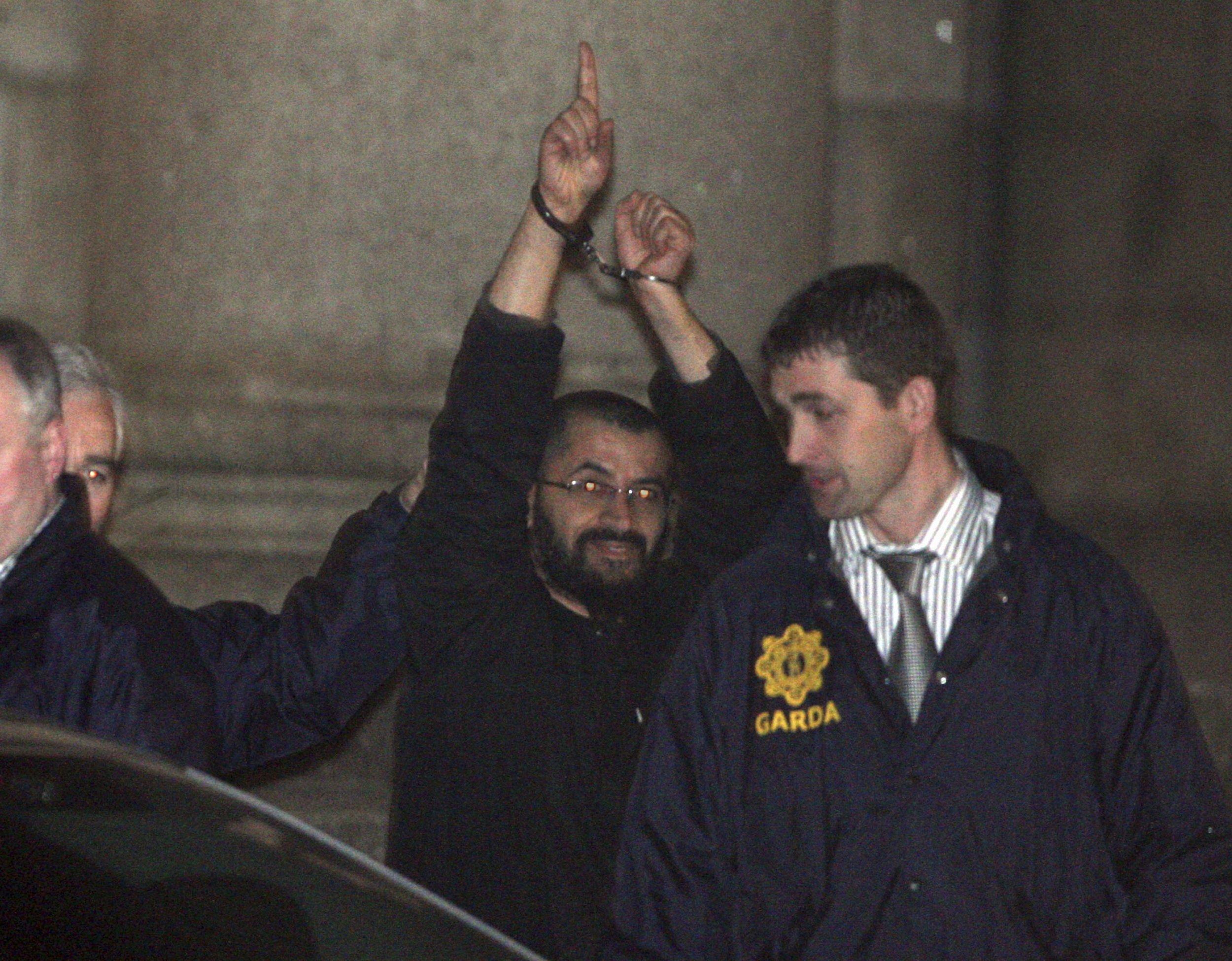 12_11_Spain_arrest