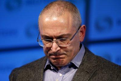 1211-Khodorkovsky