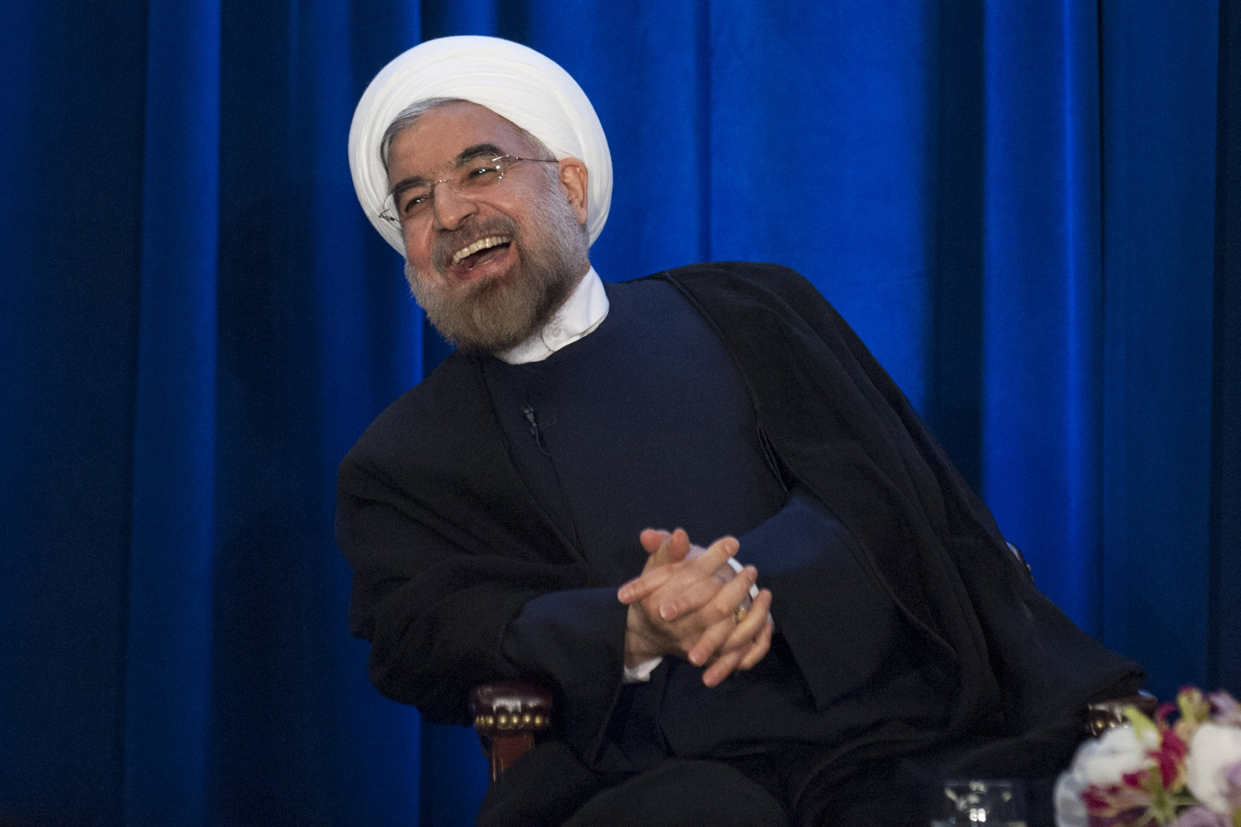 12_10_Rouhani_01