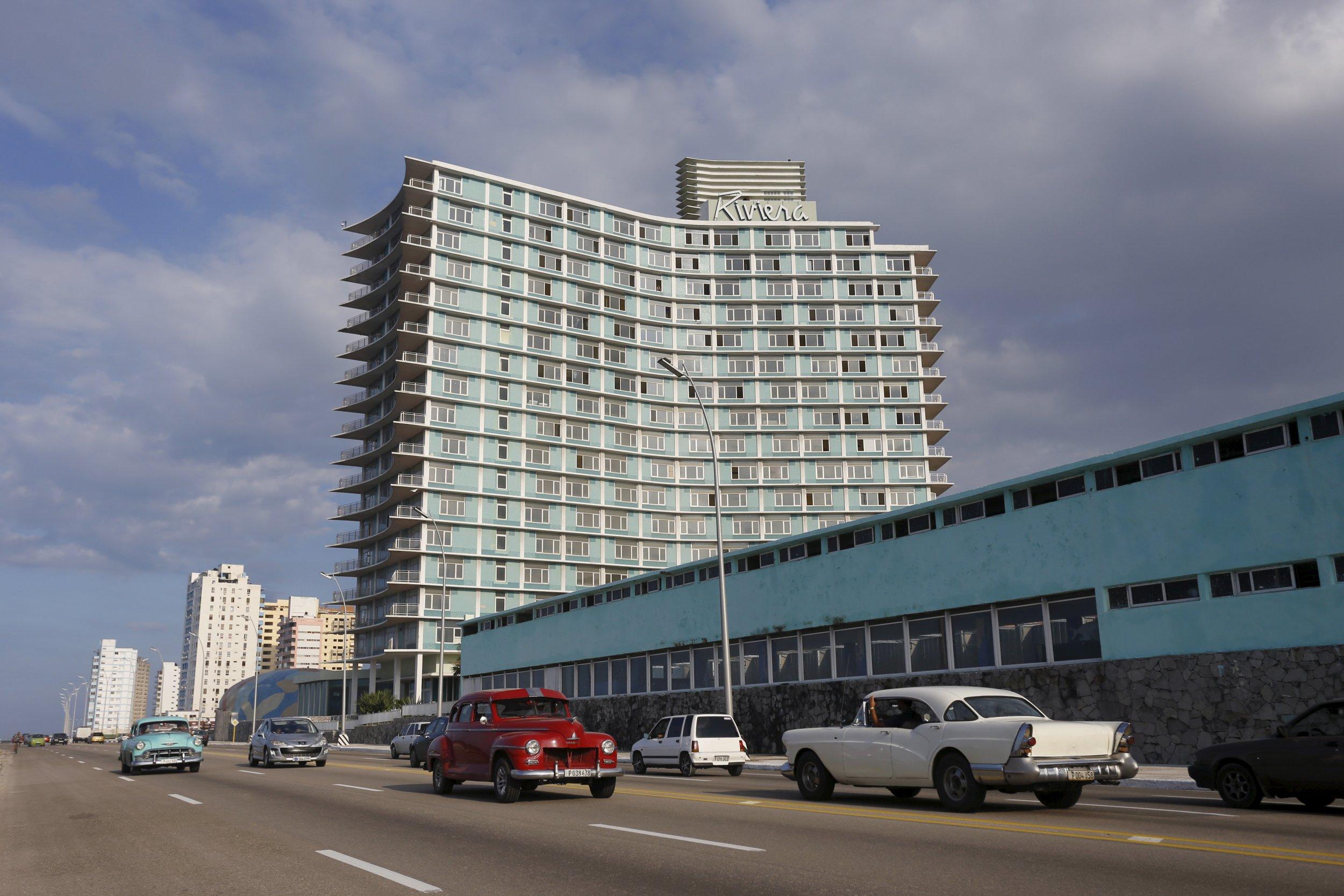 Cuba_Property_Claims