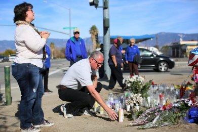 2015-12-05T223227Z_1_LYNXMPEBB40EW_RTROPTP_4_CALIFORNIA-SHOOTING