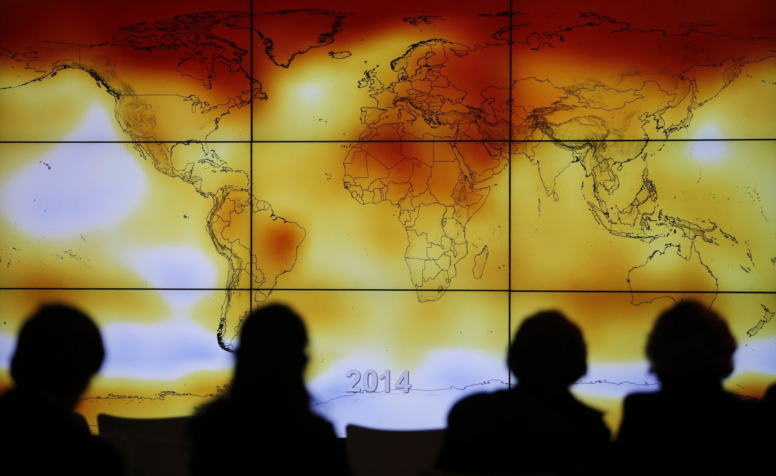 1212-COP21