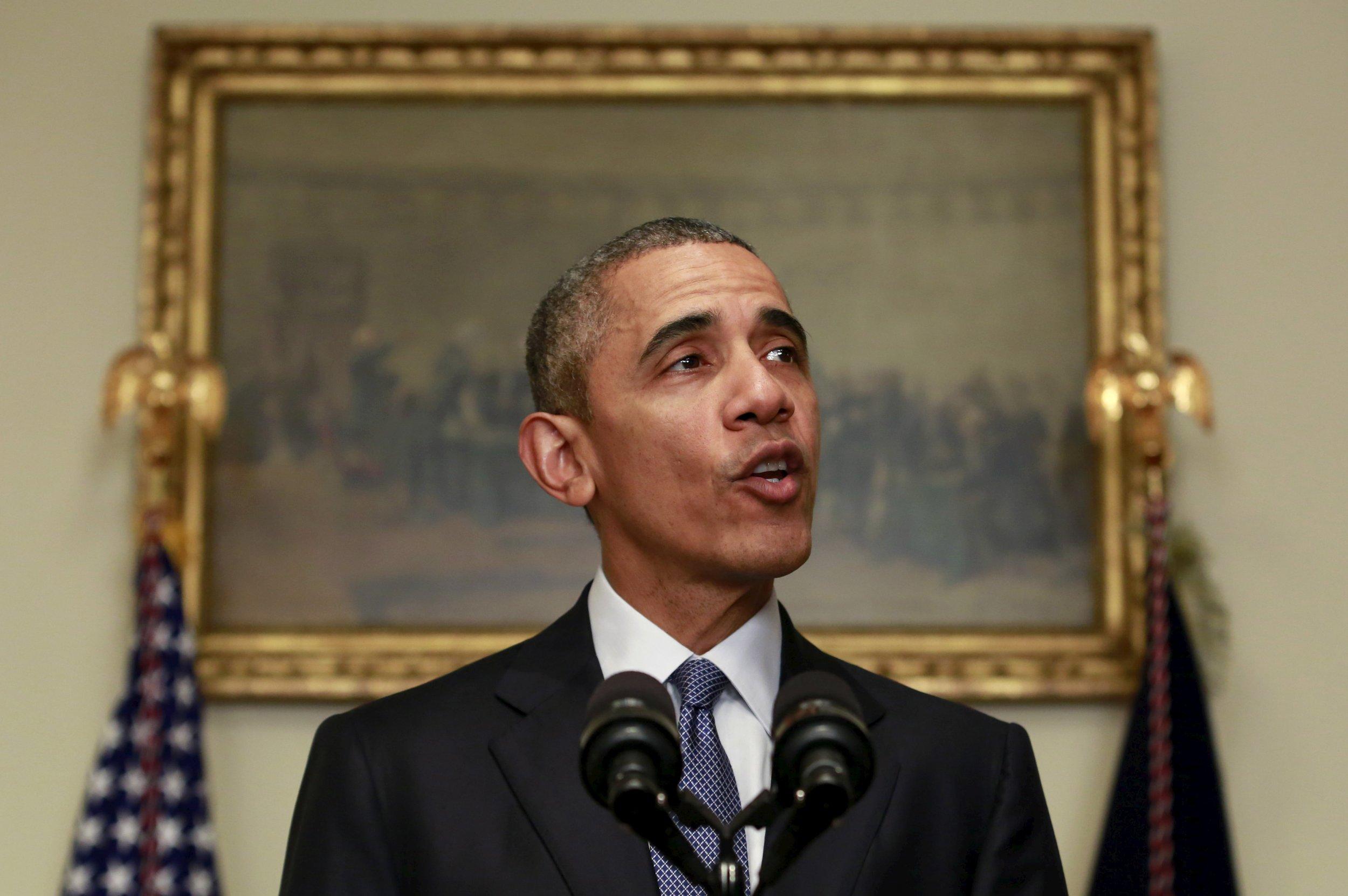 1212_obama_climate
