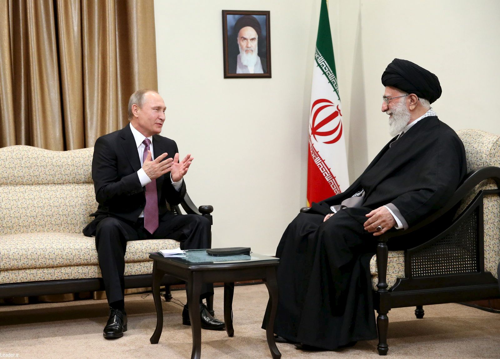 1213_iran_supreme_leader