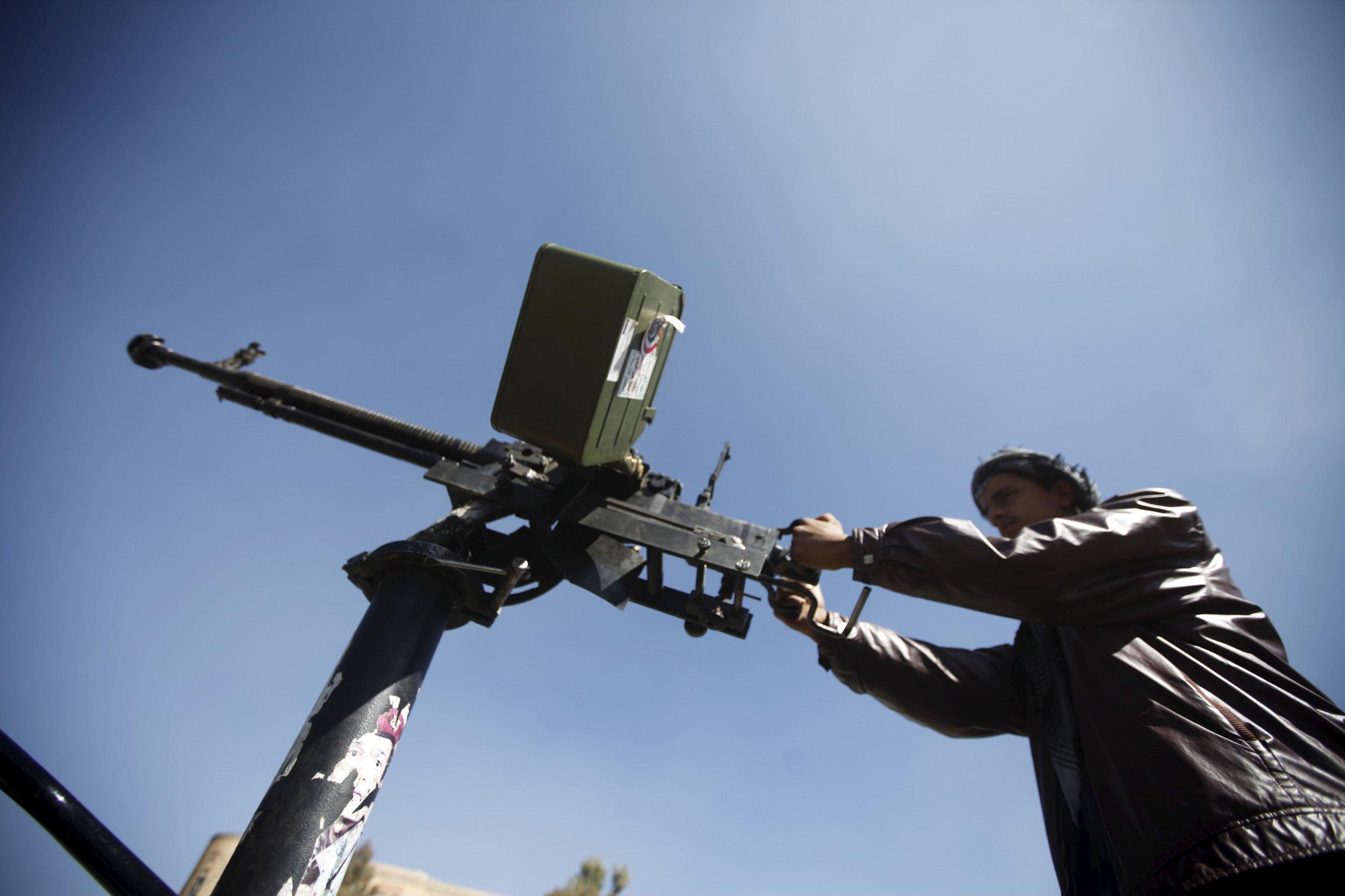 1214_Yemen_Ceasefire