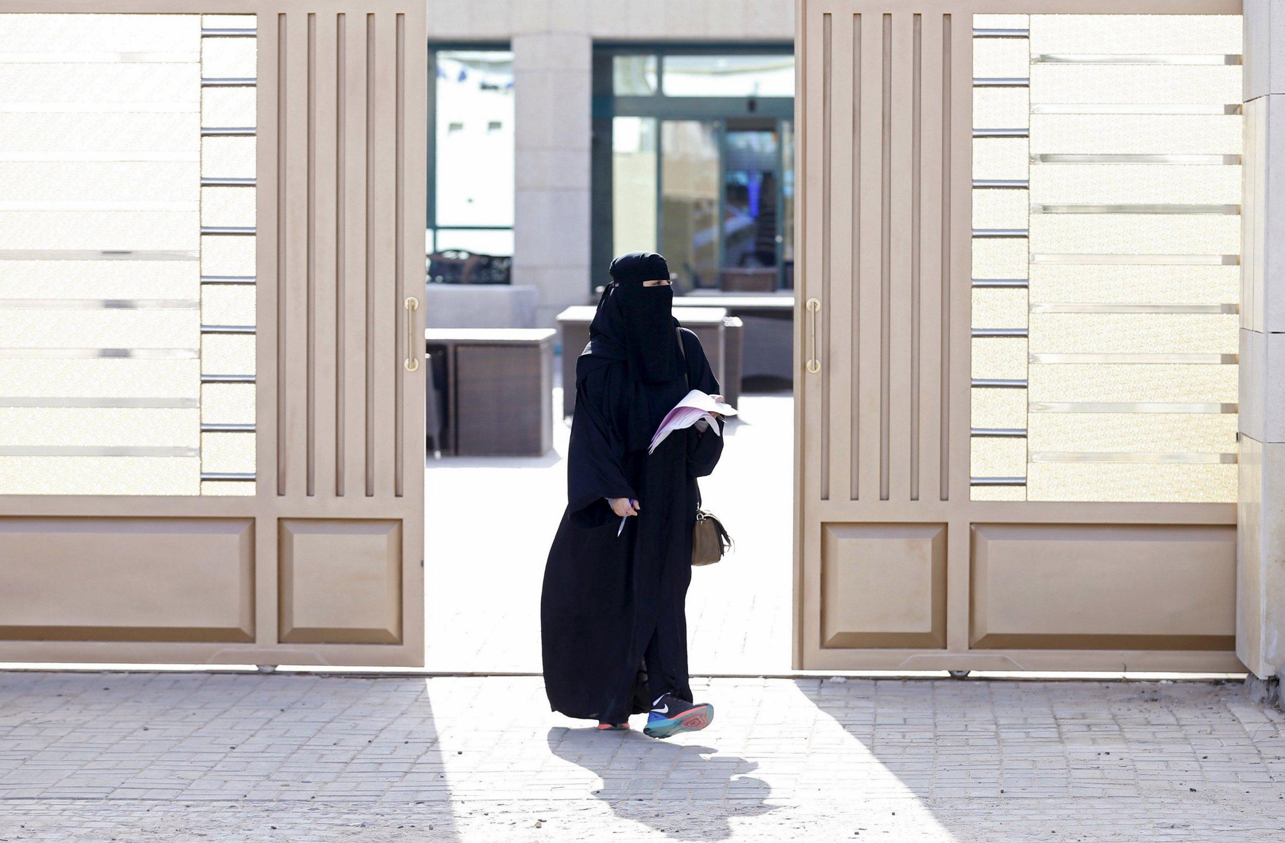 1214-Saudi-elex