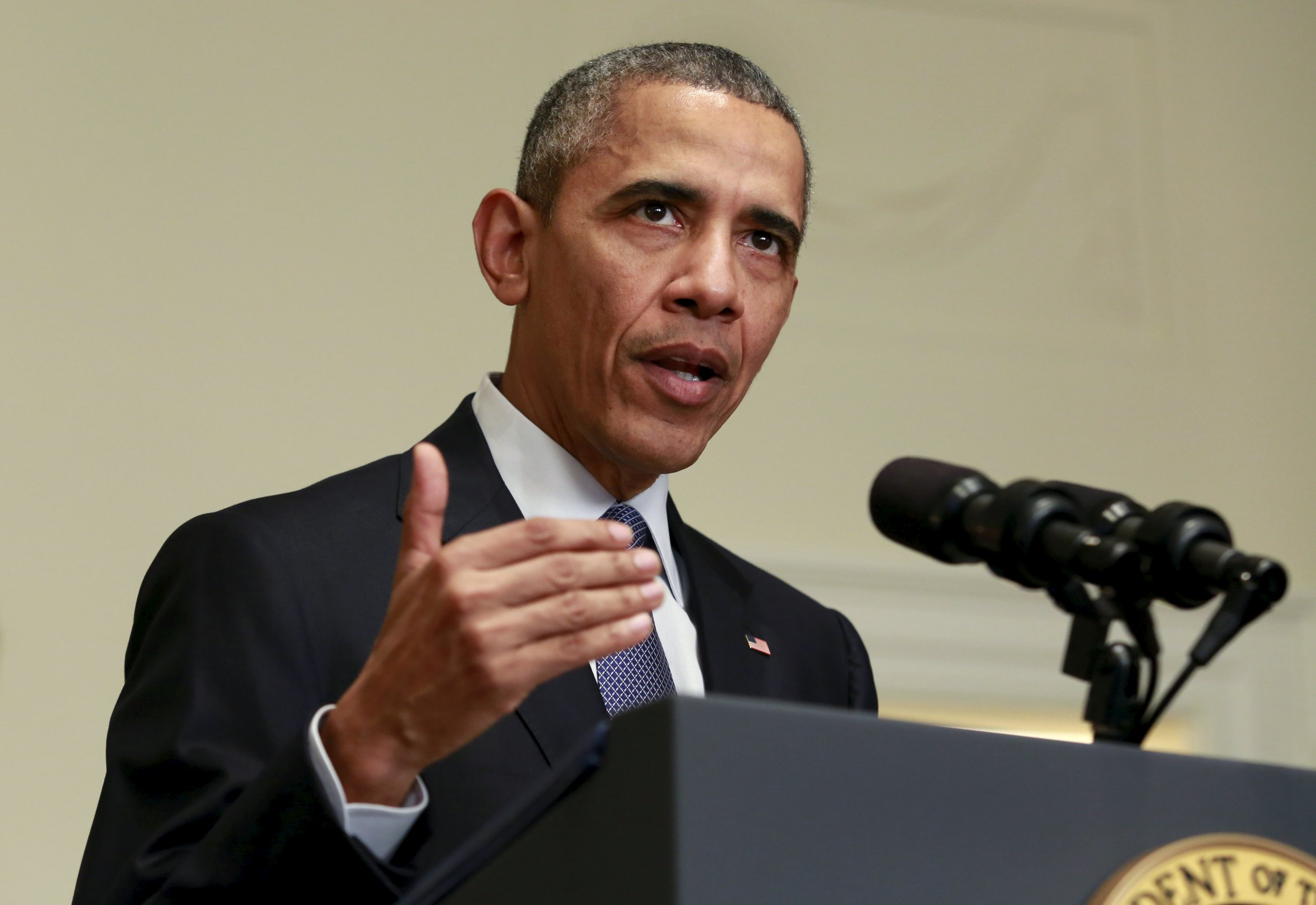 1214_Obama Climate Desk