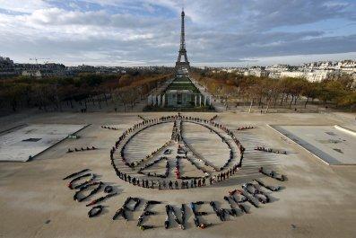 1214_Paris Climate Deal