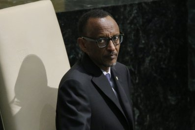 1214_Kagame UN