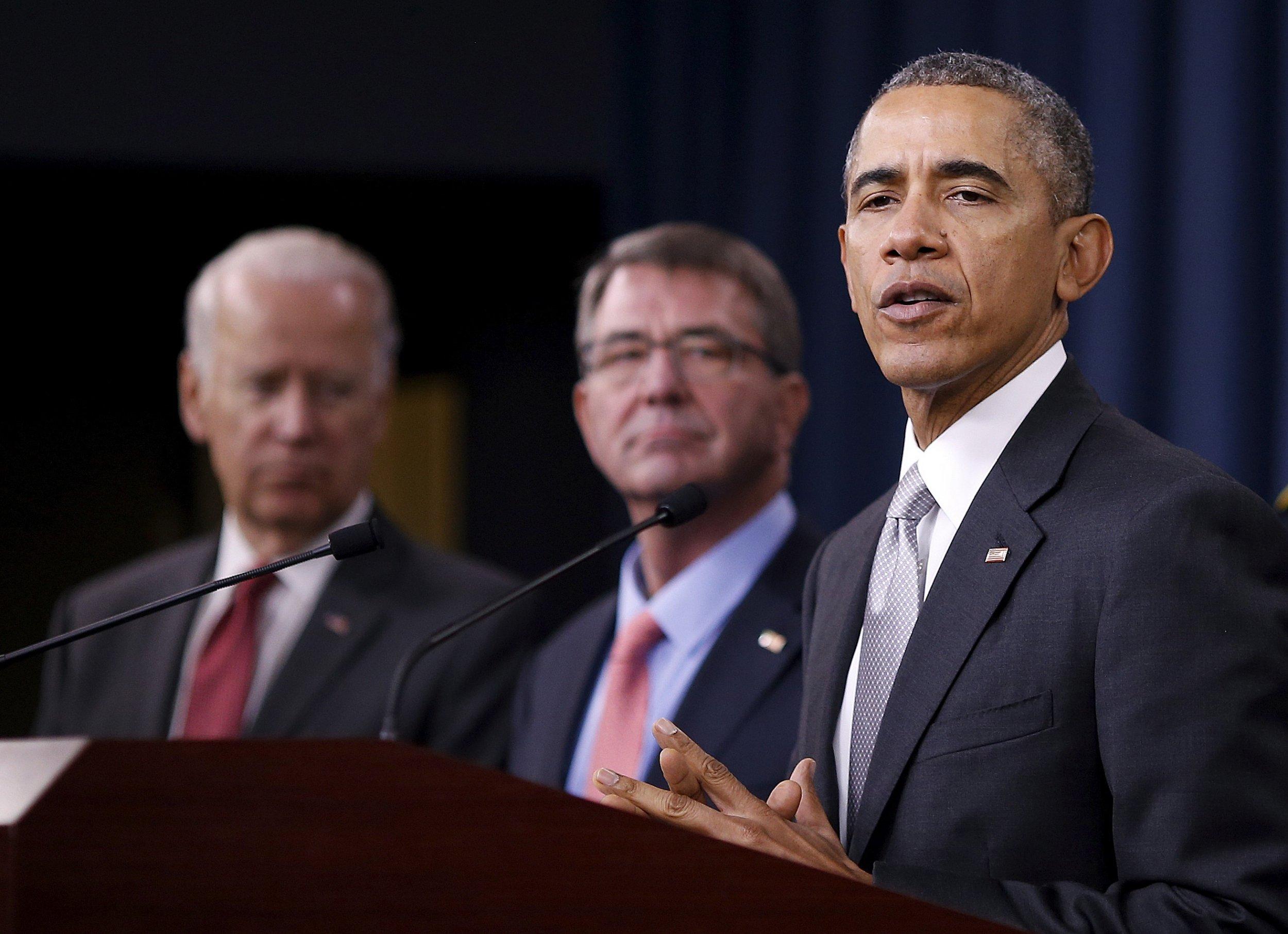 1214_Obama_security_update_01
