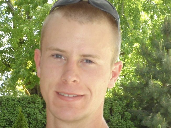 1214_Bowe_Bergdahl_charges_01