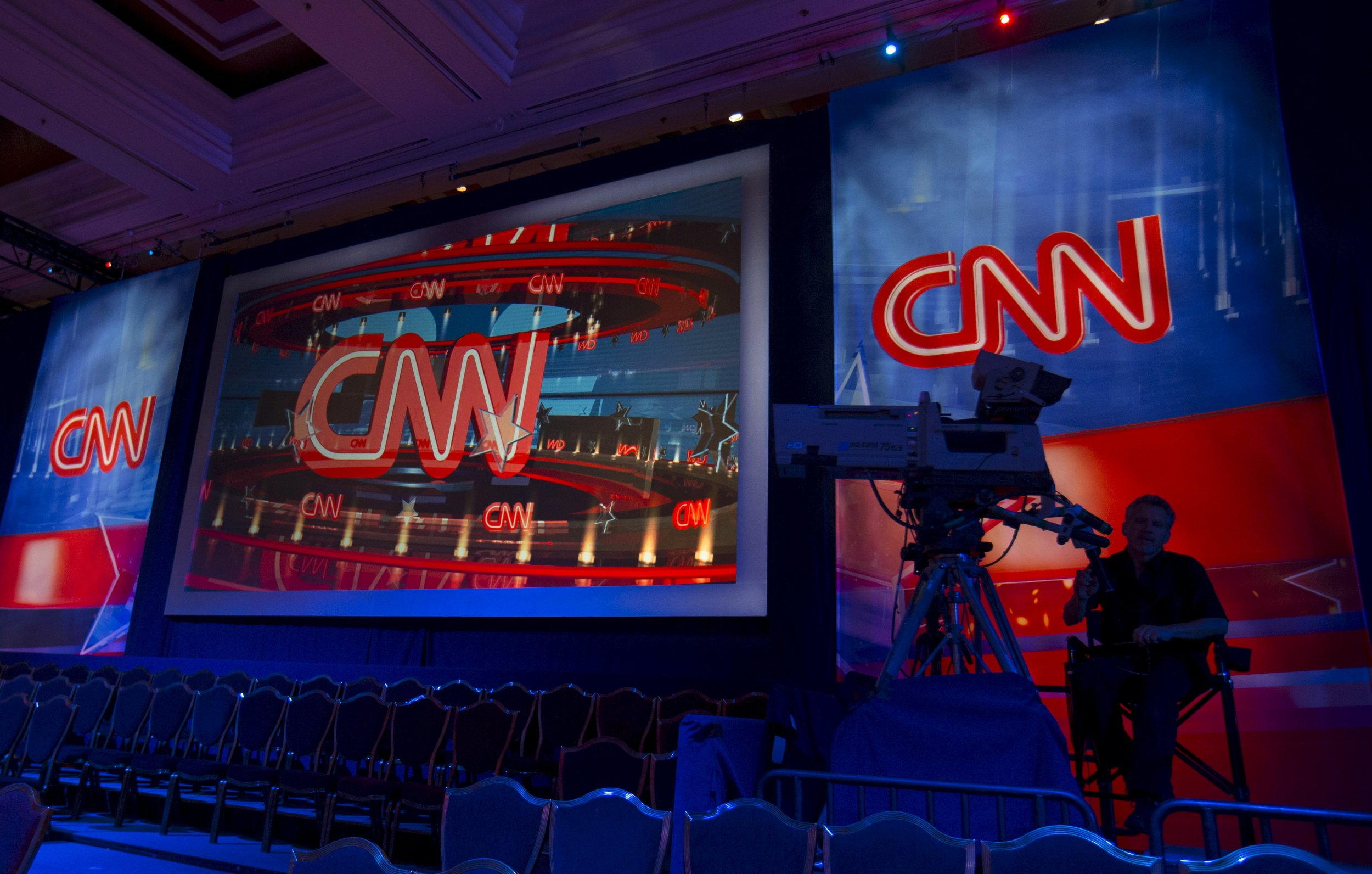 How_To_Watch_CNN_Republican_Debate_Las_Vegas