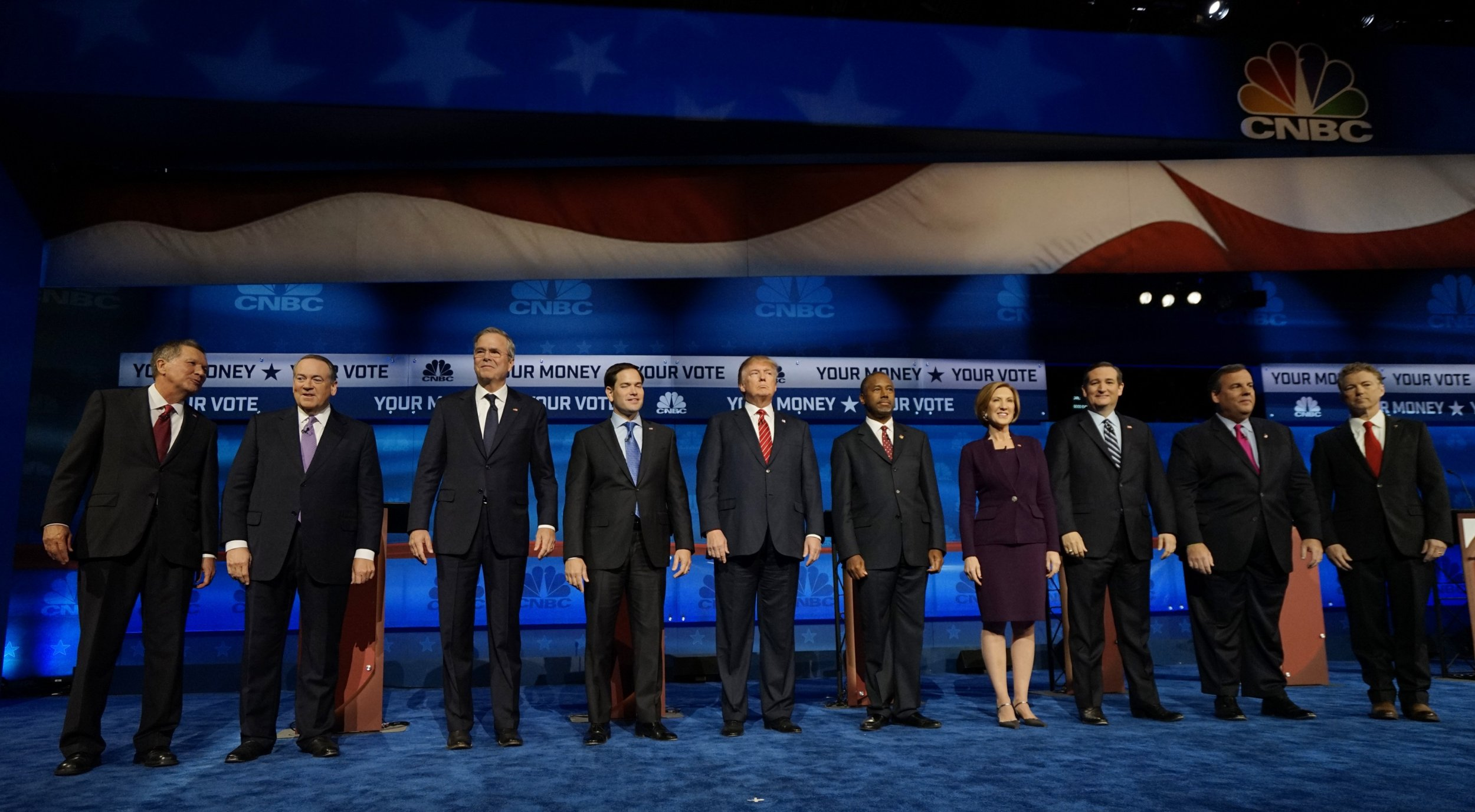 1214_Republican_presidential_debate_01
